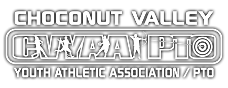 Choconut Valley Youth Athletic Association