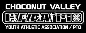 CVYAA logo